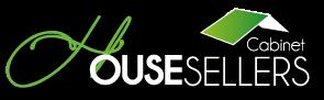 Blog House Sellers
